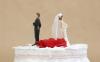Quels enjeux sur le domicile conjugal lors du divorce ?